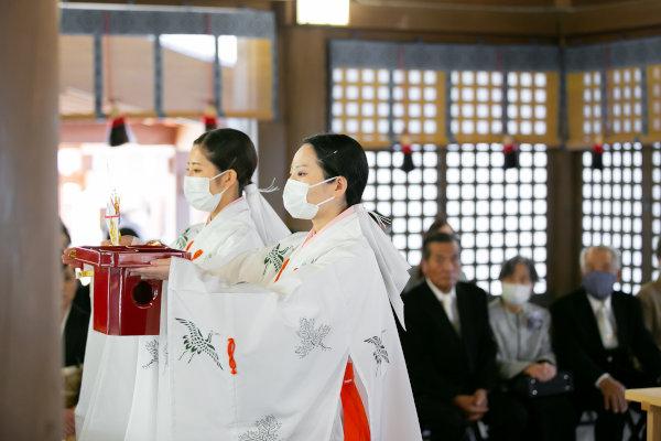 http://www.musashiichinomiya-hikawa.or.jp/news/img/0214-1.jpg